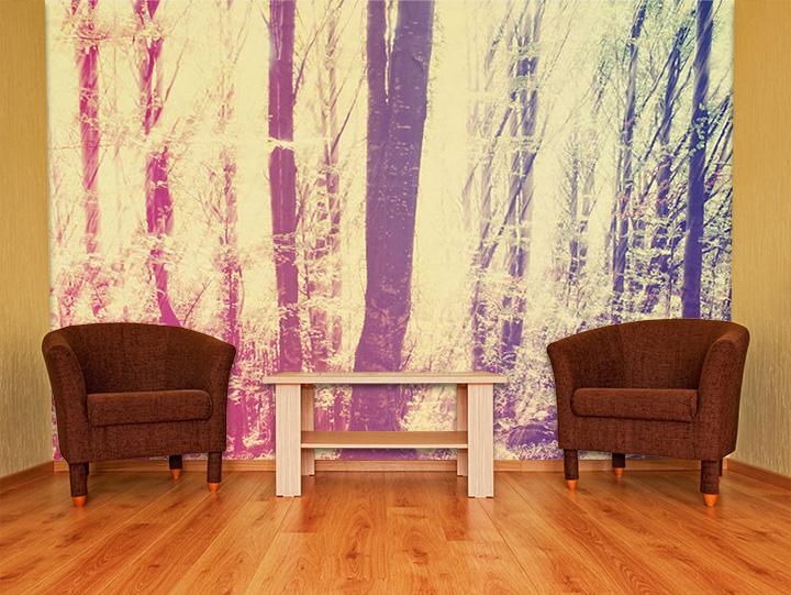 zidne tapete drve e ftst015. Black Bedroom Furniture Sets. Home Design Ideas